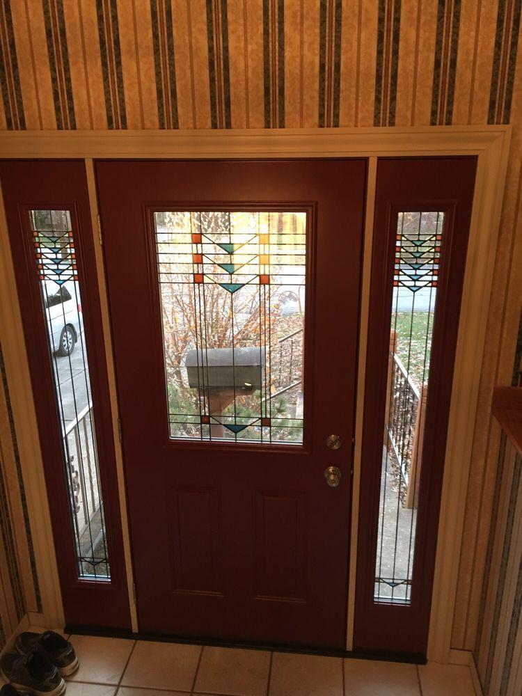 Photo of Energy Swing Windows: Murrysville, PA