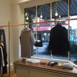 a21a0191f The Standard Store - Women's Clothing - 159 Gertrude Street, Fitzroy ...