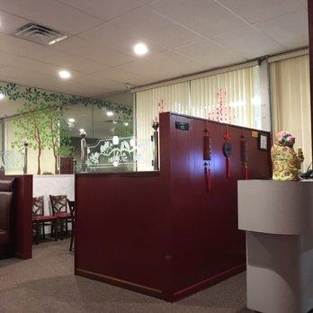 Fortune Garden Chinese Restaurant 24 Reviews Chinese 1825 Tamiami Trl Port Charlotte Fl