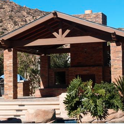 The Best 10 Patio Coverings In Thousand Oaks Ca Last Updated