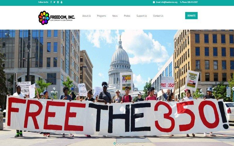 Nia Interactive: Washington, DC, DC