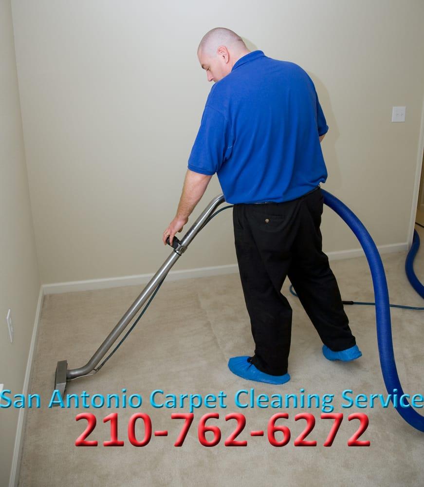Flooring Services San Antonio : San antonio carpet cleaning service mattvätt