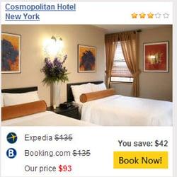 Photo Of Hotels Etc Loganville Ga United States