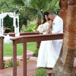 The Grove Wedding Chapel Amp Receptions 66 Photos Amp 49