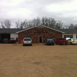 The Best 10 Automotive Near Doniphan Mo 63935 Last