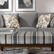... Photo Of Ashley Furniture HomeStore   Easton, MD, United States