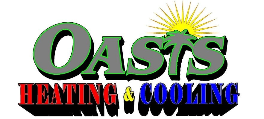 Oasis Heating & Cooling: 105 E Tate Ave, Robinson, TX