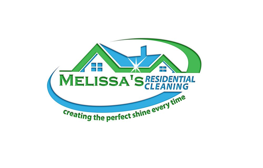 Melissa's Residential Cleaning: 2840 W Bay Dr339, Belleair Bluffs, FL