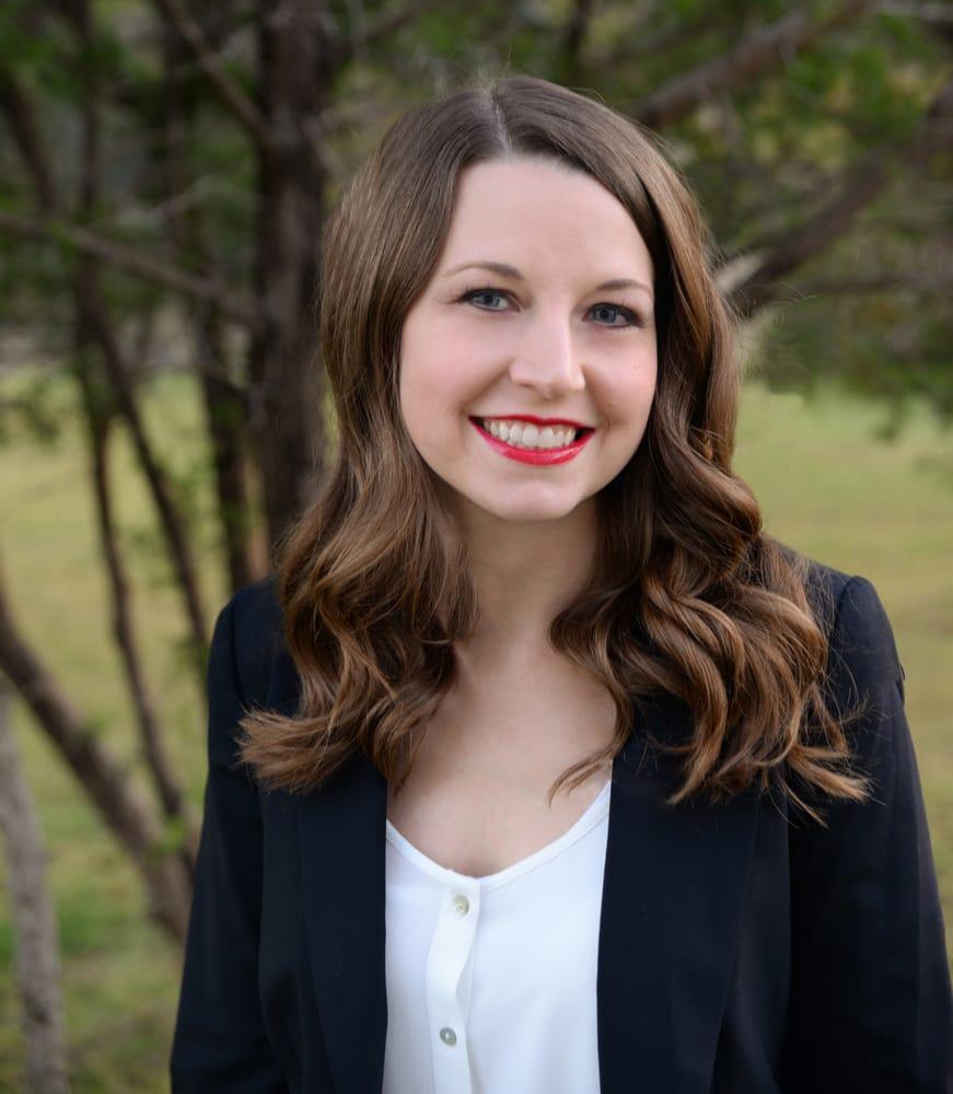 Amber Wills: 709 Fm 1187 N, Aledo, TX