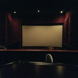 contra costa stadium cinemas 25 photos amp 113 reviews