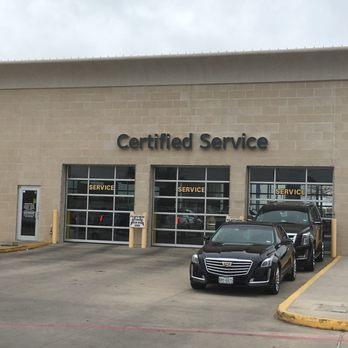 Ron Carter Cadillac >> Photos For Ron Carter Cadillac Yelp