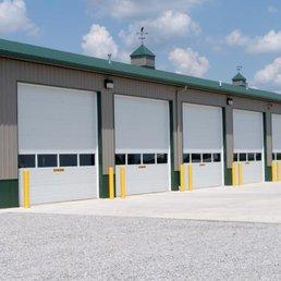 Photo of Northwest Door - Saint Joseph MO United States & Northwest Door - Door Sales/Installation - 3409 Pear St Saint ...