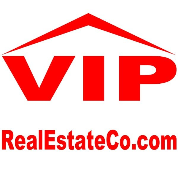 VIP Real Estate Co