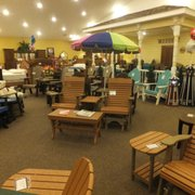 Exceptional Recliners And TV Photo Of Greenawalt Furniture   West Newton, PA, United  States.