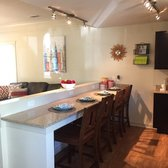 Magnificent Cottages At San Marcos 82 Photos 40 Reviews Apartments Complete Home Design Collection Barbaintelli Responsecom