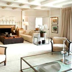 Photo Of Sandras Cleaning Service   Los Angeles, CA, United States.  Apartment Cleaning