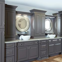 Photo Of US Stone Outlet Cabinets U0026 Countertops Of Baton Rouge   Baton Rouge,  ...