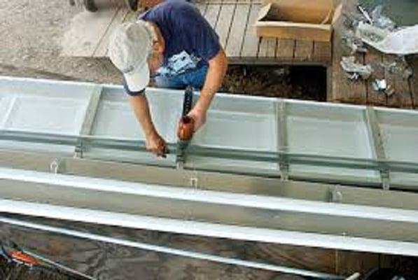 Superior Garage Door Experts Garage Door Services 1028 Hartford