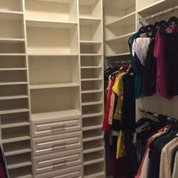 Photo Of The Closet Monkey   Orlando, FL, United States. The Closet  Monkeyu0027s ...