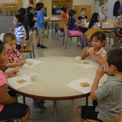 preschool newark ca silliman center preschool nursery amp preschools 6800 718