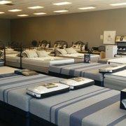 menifee mattress more 23 photos 13 reviews mattresses 3150