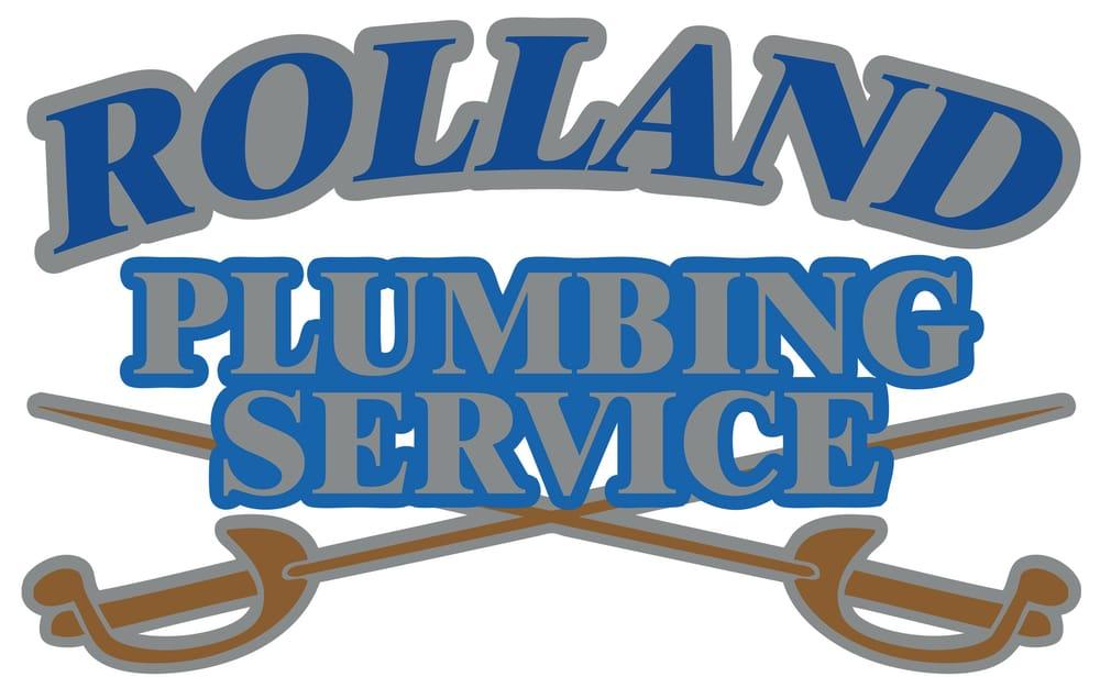 Rolland Plumbing Service: 4020 N Stardust Rd, Kingman, AZ