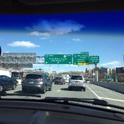 Cross Bronx Expressway - (New) 10 Reviews - Landmarks