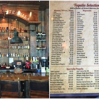 Photo Of Banditos Restaurant Cantina Myrtle Beach Sc United States Gest
