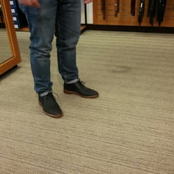 Photo of Cole Haan - Vacaville, CA, United States