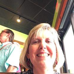 Photo Of Pamu0027s Patio Kitchen Wine Bar   San Antonio, TX, United States