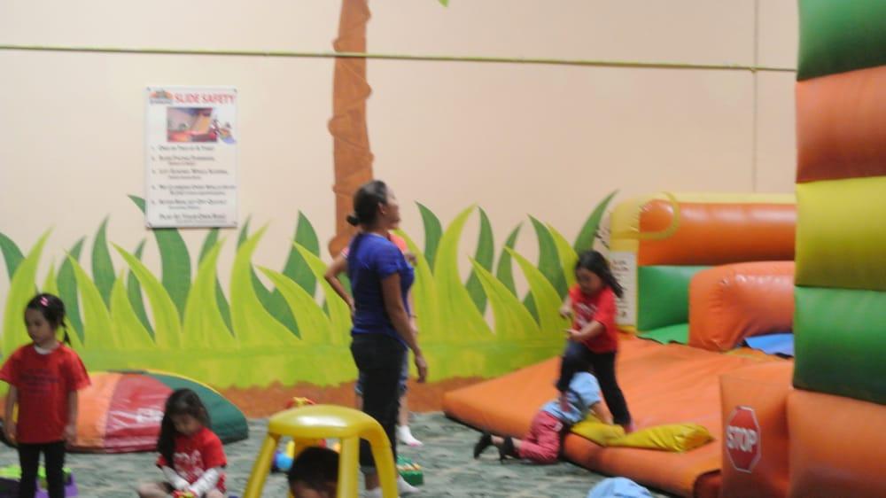 Photos For Garden Grove First Pre School Kindergarten Yelp