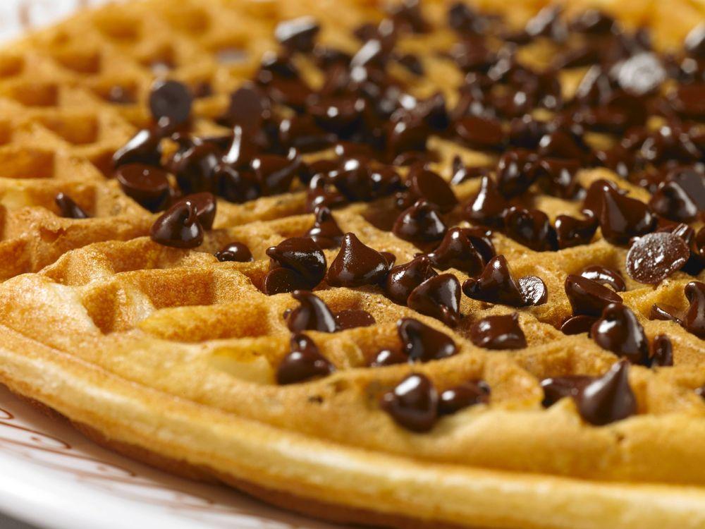 Waffle House: 8305 Desiard St, Monroe, LA