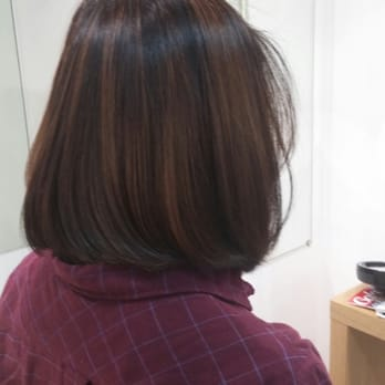 vertigo salon coiffeur visagiste 10 photos coiffeurs salons de coiffure 83 rue saint. Black Bedroom Furniture Sets. Home Design Ideas