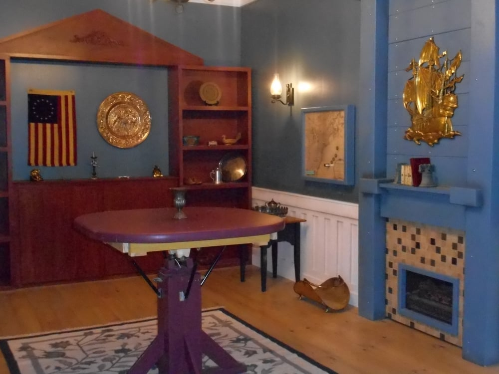Escape Room Mystery: 840 1st Ave, King of Prussia, PA