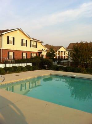 meadows apartments apartments 161 dawnville rd dalton ga