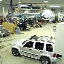 Garage denis m nard garages 769 boulevard du sacr for Garage peugeot st denis