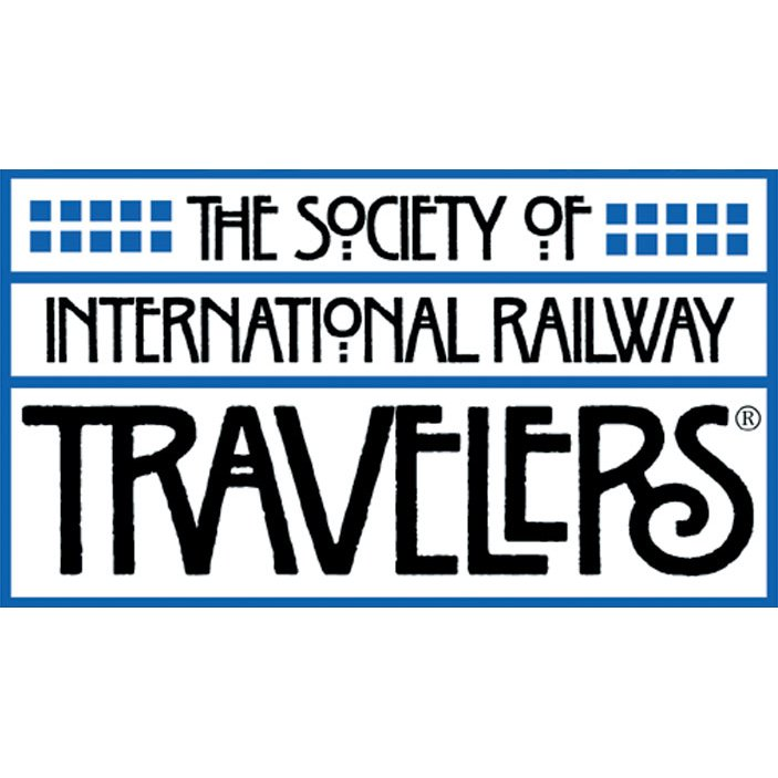 Photos For The Society Of International Railway Travelers
