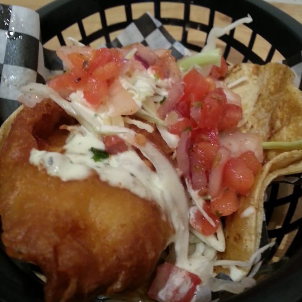 Baja fish taco yelp for Fish tacos near me