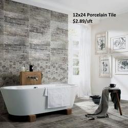 Bathroom Tiles Vancouver Bc canadian carpet & tile - closed - 63 photos - flooring - 1420