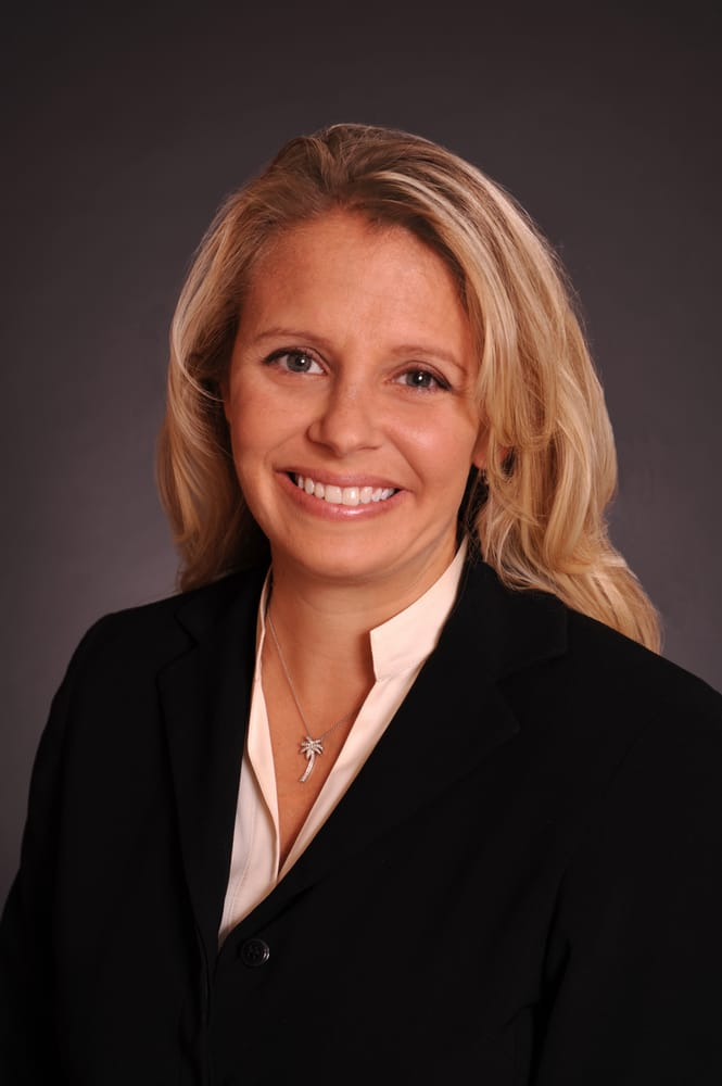 Katie Nicholson- REMAX Results: 7210 Corporate Ct, Frederick, MD