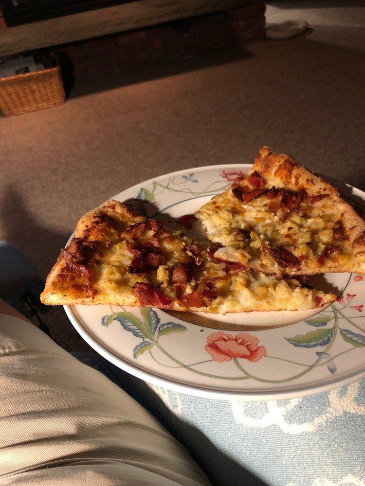 Primo Pizza Fairfield