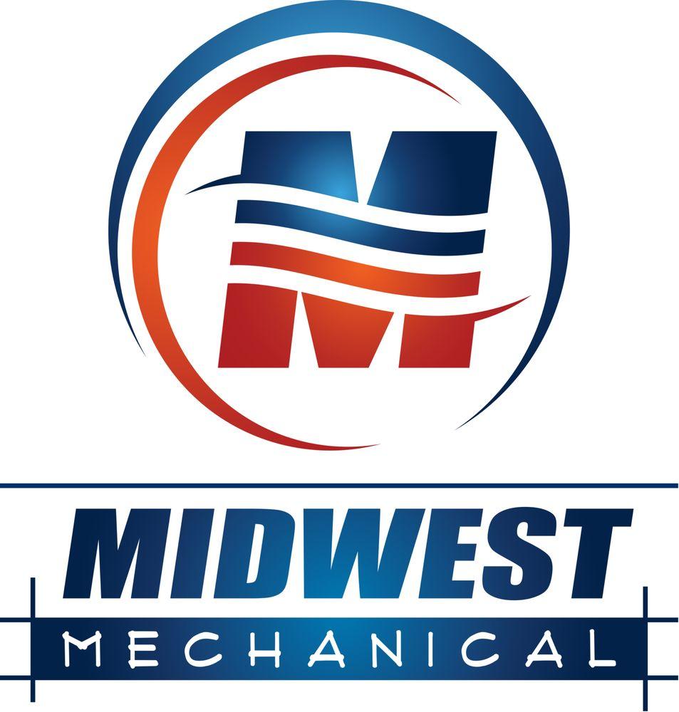 Midwest Mechanical Heating & Air: 2111 W Harry St, Wichita, KS