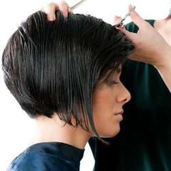 hair styling courses melbourne esprit hair hairdressers 62 elizabeth st melbourne 6102