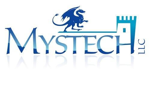 Mystech llc servizi professionali 1050 bishop st for Lucernari di hawaii llc