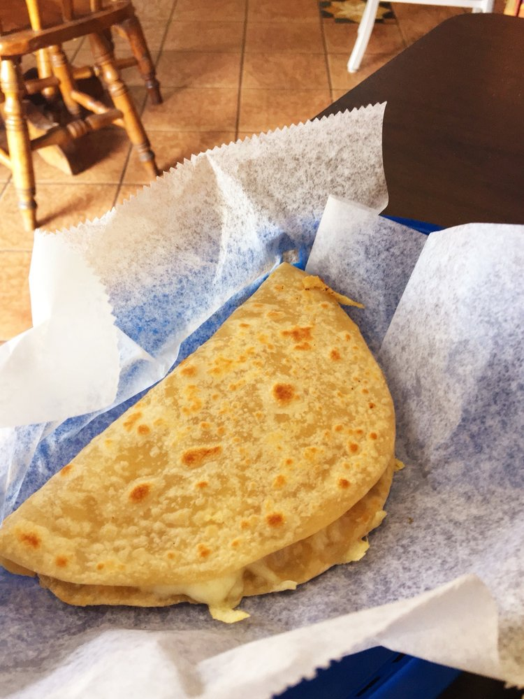 El Sinaloense Restaurant: 3002 Market St, Baytown, TX