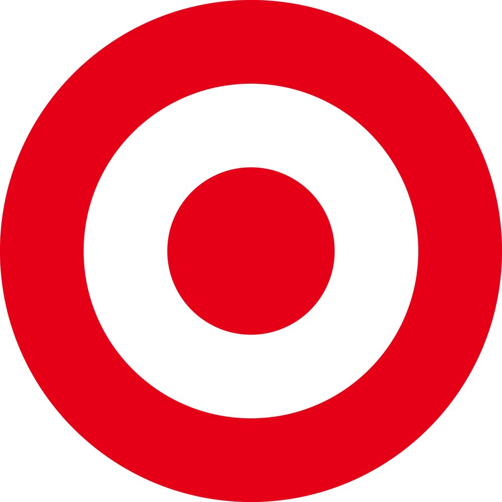 Target: 7000 Austin St, FOREST HILLS, NY