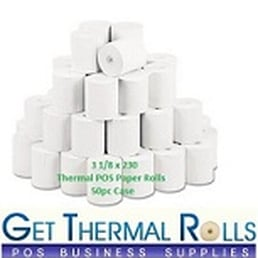 Get Thermal Rolls - Cards & Stationery - Chatsworth, San Fernando