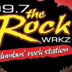 WRKZ 99 7FM The Blitz - Radio Stations - 1458 Dublin Rd