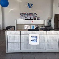 Ig Burton Bmw >> Yelp Reviews For I G Burton Bmw New Car Dealers 509 Bay Rd