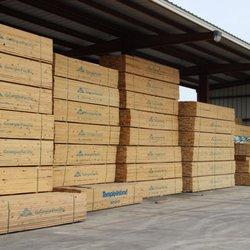 Photo Of M G Building Materials San Antonio Tx United States